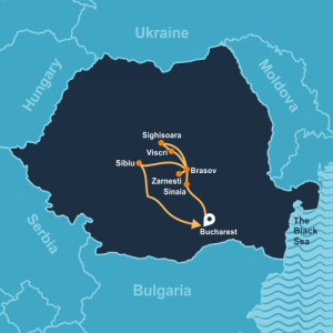 Map-EN-Amazing-Transylvania