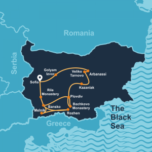 Map-EN-Best-of-Bulgaria
