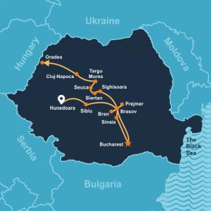 Map-EN-Brasov-the-cultural-heritage-of-Transylvania