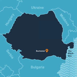 Map-EN-Bucharest-Little-Paris-of-the-East