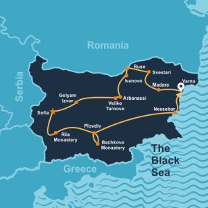 Map-EN-Bulgaria-Culture-Trip