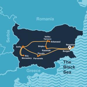 Map-EN-Classic-Bulgaria-Tour