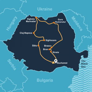 Map-EN-Highlights-of-Romania