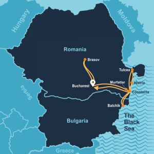 Map-EN-Holiday-at-the-Black-Sea