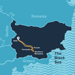 Map-EN-Plovdiv-City-Break-2019-European-Capital-of-Culture