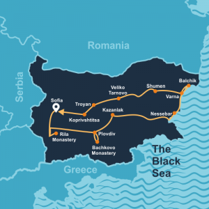 Map-EN-The-most-beautiful-facets-of-Bulgaria