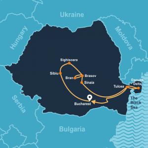 Map-EN-Transylvania-Danube-Delta