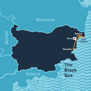 Map-EN-Varna-City-Break-The-Pearl-of-the-Black-Sea