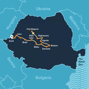 Map-EN-Bike-journey-in-Transylvania