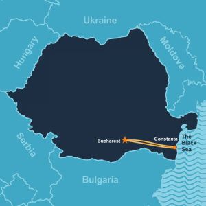Map-EN-Day-excursion-to-Constanta