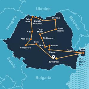 Map-EN-Romania-Grand-Tour
