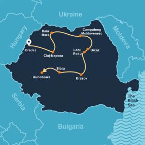 Map-EN-Romanian-highlights-by-bike