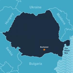 Map-EN-Sightseeing-Tour-Bucharest