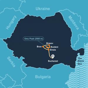 Map-EN-Trekking-in-Romania